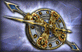 File:Big Star Weapon (Replica) - Galactic Lord.png