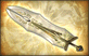 File:Big Star Weapon - Light Carver.png