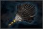 Black Feather (DW4)