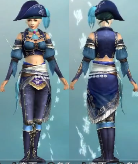 File:DW6E Female Outfit 4.png