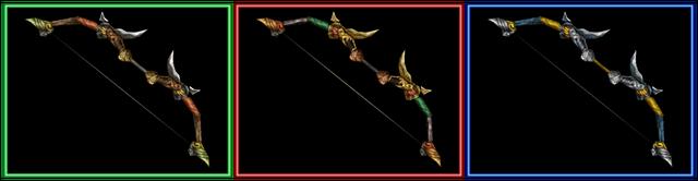 File:DW Strikeforce - Bow 7.png