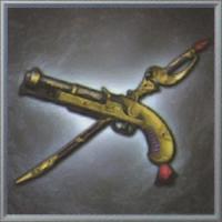 File:Default Weapon - Masamune Date (SW4).png
