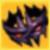 File:Demon God's Bangle (YKROTK).png