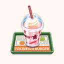 File:Strawberry Shake (TMR).png