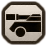 File:Unit Icon 10 (DWN).png