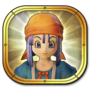 DQH2 Trophy 42