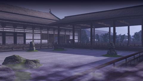 File:Honnoji (WO3).png