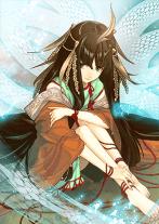 File:Kushinadahime (TKDK).png