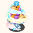 File:Phantom Count's Macaron Party (TMR).png