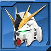Dynasty Warriors - Gundam 2 Trophy 6