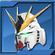 Dynasty Warriors - Gundam 2 Trophy 6