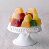 Sweets Navigator Recipe 99