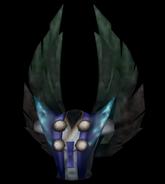 Female Body Armor 33 (TKD)