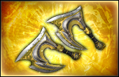 File:Twin Throwing Axes - 6th Weapon (DW8XL).png