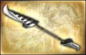 File:Double Voulge - DLC Weapon (DW8).png