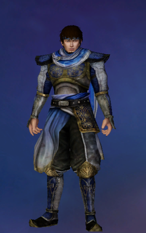 File:Male Outfit 1 (DW8E).png