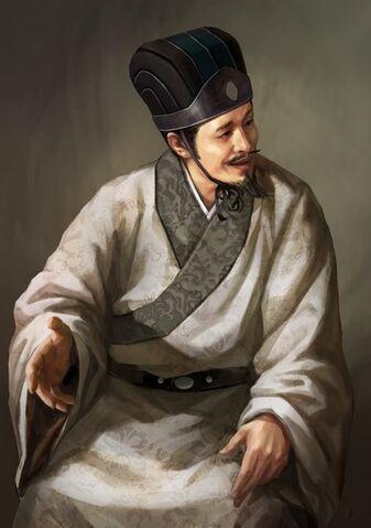 File:ROTK12 Zhao Fan.jpg