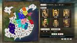 Scenario 1-2 (ROTKT DLC)