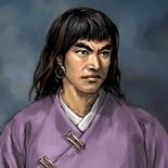 Jinhuan Sanjie (ROTK9)