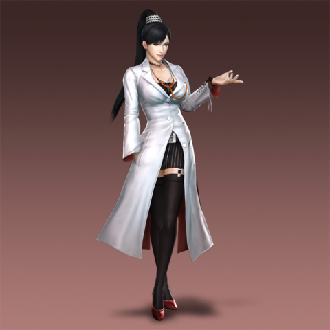 File:LianShi-dw7-dlc-School of Wu.PNG