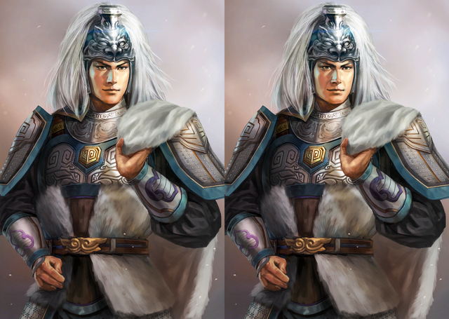 File:Ma Chao 3 (ROTK13).png