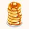 Pancake Tower (TMR)