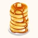 File:Pancake Tower (TMR).png