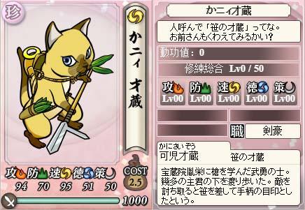 File:Saizo-nobunyagayabou.jpg