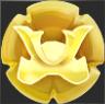 File:Swordsmaster Icon (GT).png