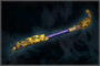 Moon Flute (DW4)