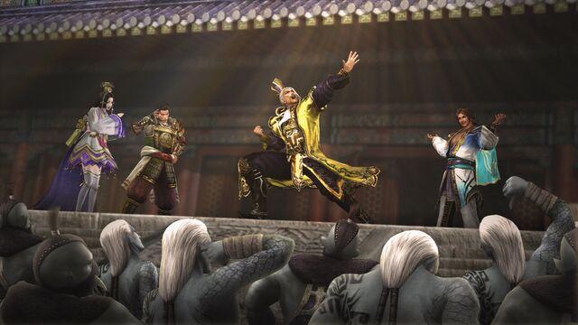 File:WO3 Yuan Shao.jpg