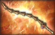 4-Star Weapon - Orochi