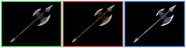 File:DW Strikeforce - Twin Pikes.png