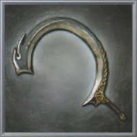 File:Default Weapon - Hisahide Matsunaga (SW4).png