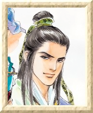 File:Guo Jia Artwork (SSD).png