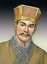 File:Lu Su (ROTK7).png