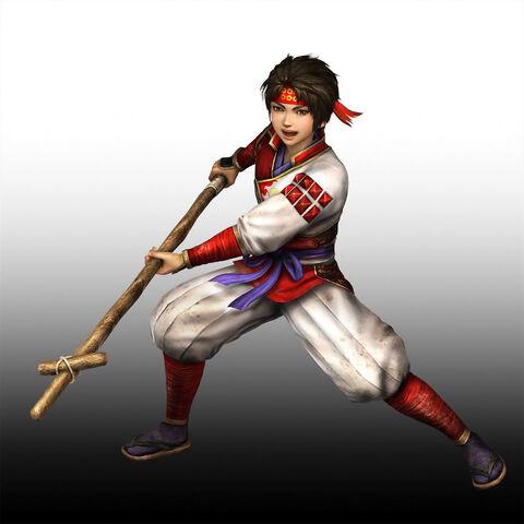 File:Young Yukimura (SWSM).jpg