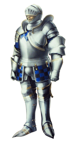 File:Armored Knight Unit 4 (BS).png