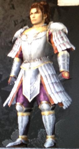 File:Elegant Armor (Kessen III).png