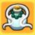 File:Spiritual Water (YKROTK).png