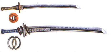 File:Musashi-sw2weapon3.jpg