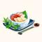 Yuba and Raw Fish Otsukuri (TMR)