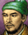 File:Zhang Xun (ROTK2PS).png