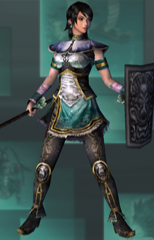 File:DW5 Xing Cai Alternate Outfit.png