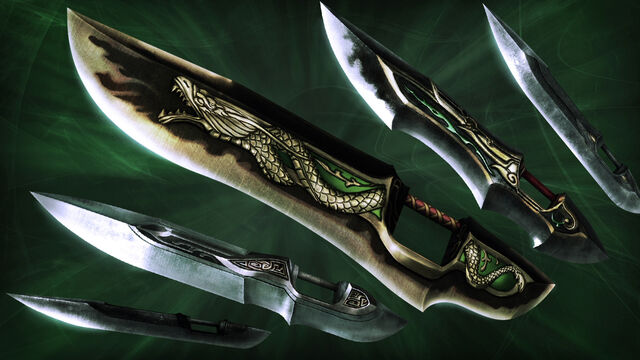 File:Shu Weapon Wallpaper 4 (DW8 DLC).jpg