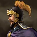 Yuan Shao (ROTK9)