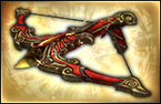 Crossbow - 5th Weapon (DW8)