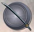 File:Speed Weapon - Katana.png