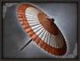 Umbrella (SW2)