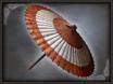 File:Umbrella (SW2).png